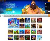 Screenshot 1 of Casino.com