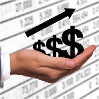 Revenue Image