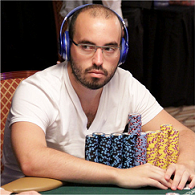 2017's Biggest Live Poker Winners