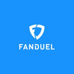 FanDuel Image