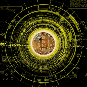 Casino Games Using Blockchain protocol