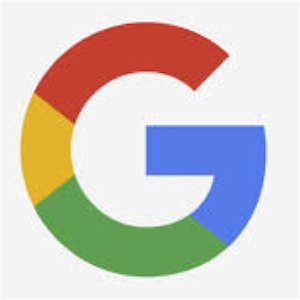 Google Reportedly Involved In Secret Social Gaming Project