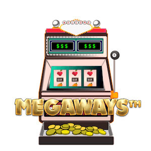 megaways slot partnership