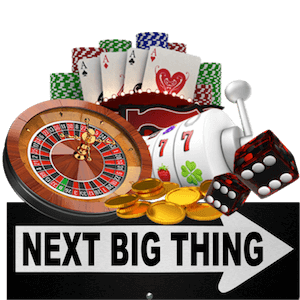 iGaming's Biggest Trends have been Predicted
