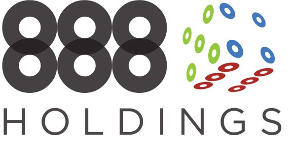 888 Hopes to Meet Trading Expectations