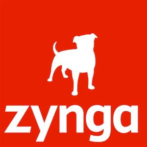 Zynga Announces New Acquisition
