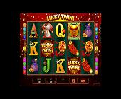 Screenshot 3 of Ruby Fortune Casino