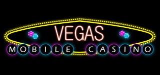 Vegas Mobile Casino casinoapp.com