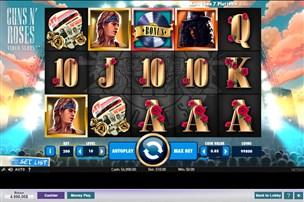 Karamba slot games