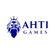 About Ahti Games Casino App
