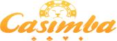 Casimba Mobile Casino