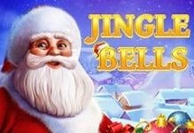 Jingle Bells Online Slots Game