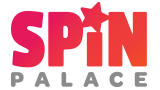 Spin Palace Casino App