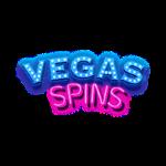Vegas Spins Casino App