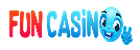 Fun Casino App