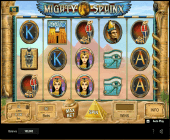 Casino Luck Slot Game