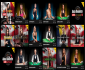 GoWild Casino Live Games