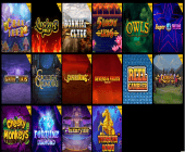 GoWild Casino Slots