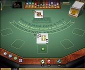 Dream Vegas Screenshot 2