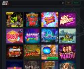 Drift Casino 2