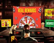 Rizk Real Rewards