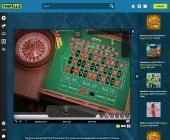 Thrills Casino Roulette
