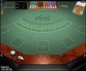 Betway Casino Screenshot 3