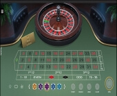 Betway Casino Screenshot 4