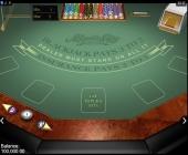 All Slots Screenshot 4