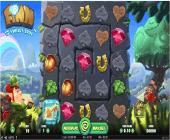 Yako Online Casino Games