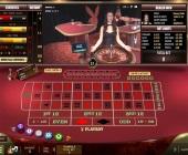 Yako Casino Roulette