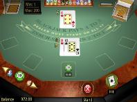 Screenshot 2 of Betway Casino
