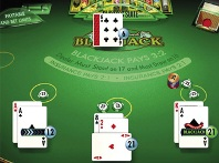 Screenshot 2 of Moobile Games Casino