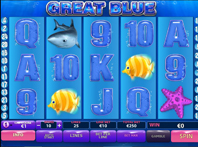 Screenshot 2 of Winner Casino