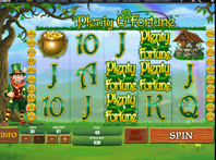 Screenshot 4 of Winner Casino