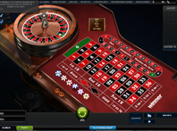 Screenshot 1 of Winner Casino