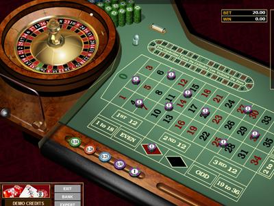 Screenshot 4 of Casino440 Casino