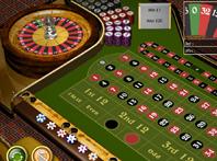 Screenshotthree of Betfair Casino