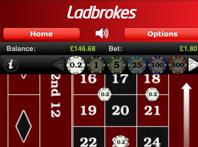 Screenshot 2 of Ladbrokes Casino