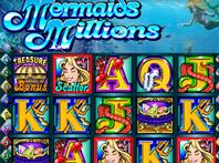 Screenshot 3 of Ladbrokes Casino