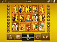Screenshot 4 of Ladbrokes Casino
