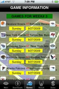 News on the iBet Football app