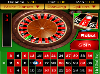 Screenshot 4 of Lady Luck Casino