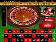 Screenshot 2 of Platinum Play Casino
