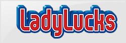 Lady Luck Casino App