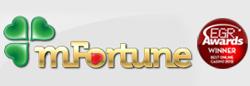 mFortune Casino App