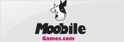 Moobile Games Casino App
