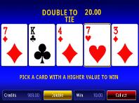 Screenshot 4 of Platinum Play Casino