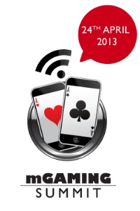 Find more about the mobile gambling summit