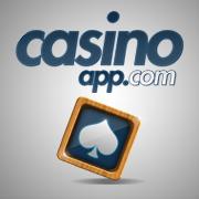 casinoapp now on Facebook